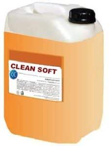 detergente universale metalli, leghe, superfici tornite e fresate